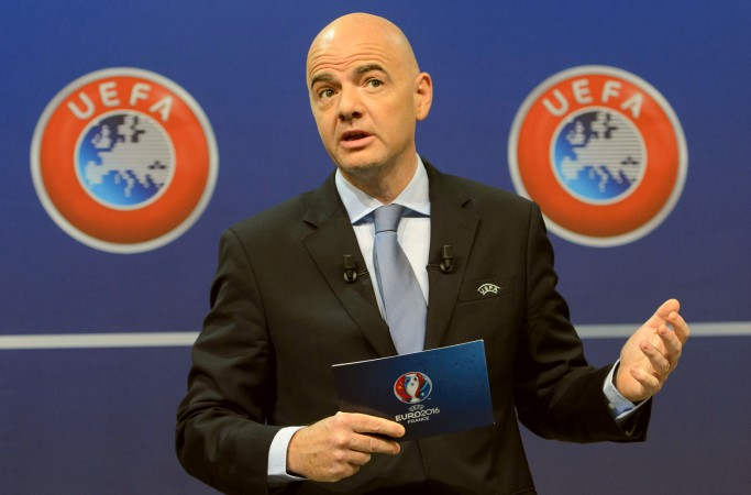 Infantino-Soccer-EU_Foto