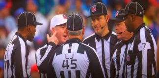 -nfl-referees-2016