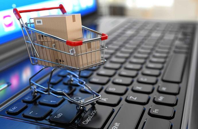 Reprueba PROFECO, tiendas en línea en México