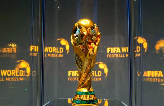 copa-del-mundo-2026