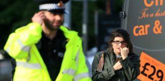 Se atribuye el Estado Islámico ataque suicida en Manchester