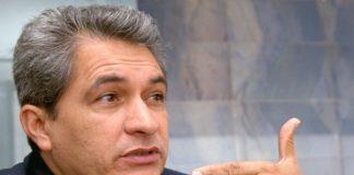 Italia se niega a extraditar a Yarrington a México por su seguridad