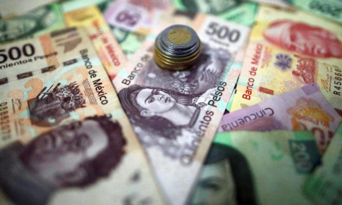 Descarta Conasami aumento a salario mínimo