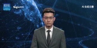 debuta-el-primer-robot-presentador-de-noticias-en-china