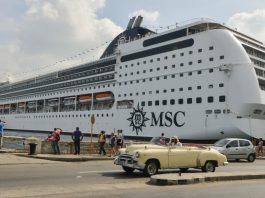 Prohíbe Trump viajes en crucero a Cuba