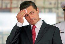 Peña Nieto es investigado en Estados Unidos por caso Lozoya