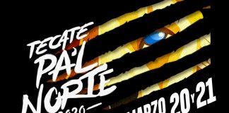 tecate-pal-norte-fecha-2020