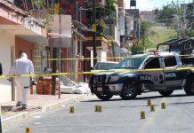 Cierra 2019 como el año más violento en México