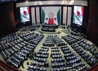 Diputados proponen comisión de la verdad sobre COVID-19