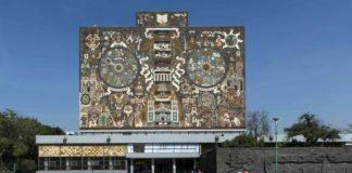 Publica UNAM convocatoria para licenciatura con pase reglamentario