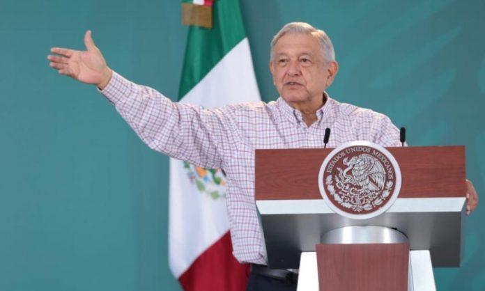 La riqueza, a diferencia de las pandemias, no es contagiosa: López Obrador