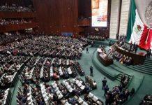 Proponen diputados del PRI eliminar IVA en preservativos