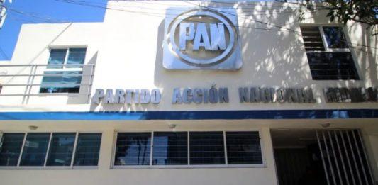 Seis alcaldías panistas acusadas de corrupción en Hidalgo